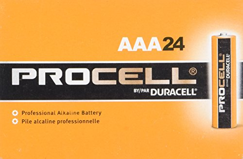 alkaline battery aaa - 7