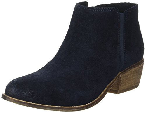 Kickers Bottines Bottines Classiques Booty Kickers Kickers Booty Bottines Classiques Femme Booty Femme wAfwxq4r