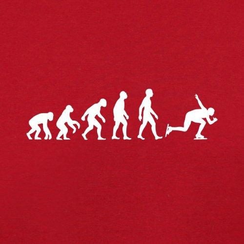 Bag Skating Retro Red Of Evolution Man Dressdown Flight Speed XI0Axq