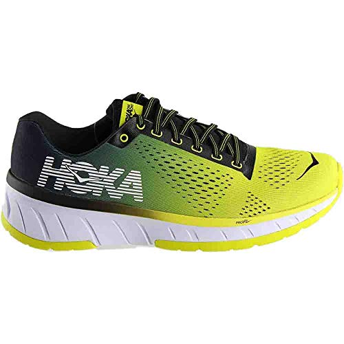HOKA ONE ONE MEN'S Cavu Running Shoe