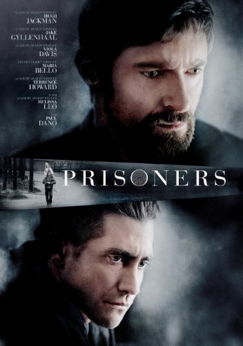 Prisoners (2013) (Movie)