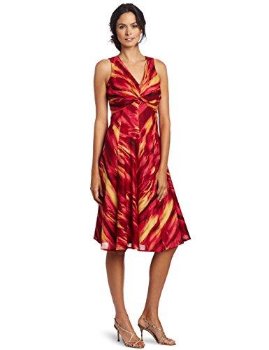jones signature dresses - 1