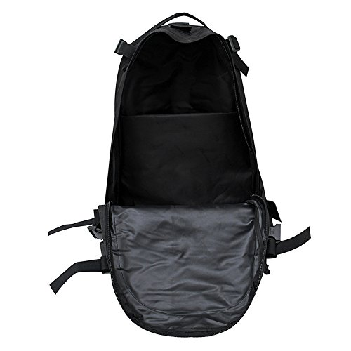 iEnjoy backpack backpack iEnjoy backpack black black black iEnjoy iEnjoy black backpack iEnjoy black backpack iEnjoy Y5A1qgw