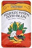 Pinto Beans - 50 Pound Bag