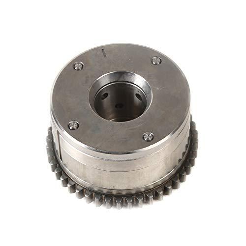 MOCA Engine Timing Camshaft Sprocket for 2002-2006 Nissan Sentra & Nissan Altima & 2005-2017 Nissan Frontier 2.5L L4 DOHC