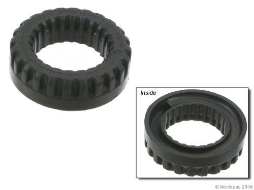 KYB SM5439 Insulator