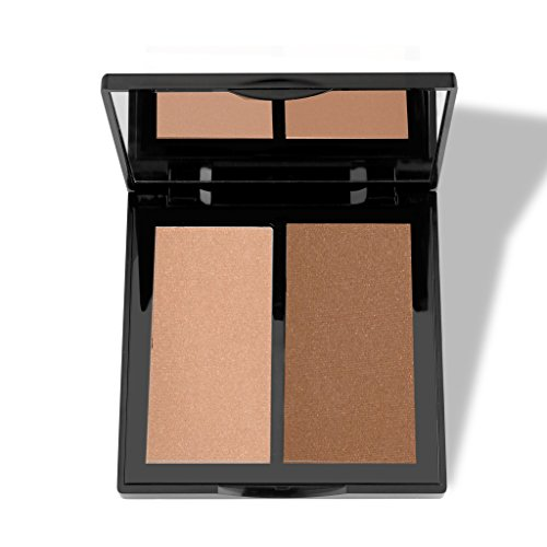 Trish McEvoy Light & Lift Face Color Duo Trish Mcevoy Highlights