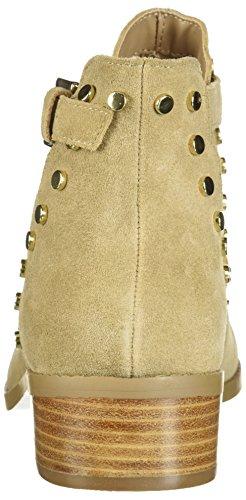 Sand Boot Ankle Women's by Carlos Santana Blake Carlos qwS0vq4