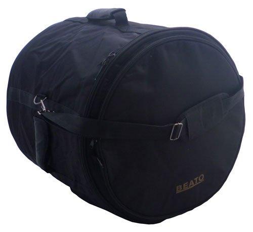 Beato Pro 3 Cordura Elite 18 X 20 Inches Drum Bag (UPBBE1820)