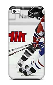 Awesome Case Cover/iphone 6 4.7'' Defender Case Cover(montreal Canadiens (87) )