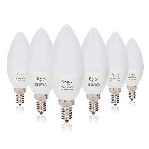 5 watt light bulb type c - 4