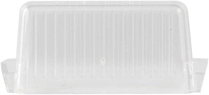 Grand General 80295 Marker Light Clear Plastic Lens for Mini