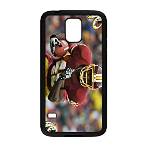 Cell Phone Case For Samsung Galaxy S5 SF1011178538