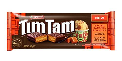 arnotts-tim-tam-messina-salted-caramel-vanilla-tim-tam-160g