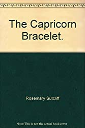 The Capricorn Bracelet.