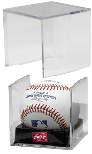 rawlings-fame-display-cube-ball