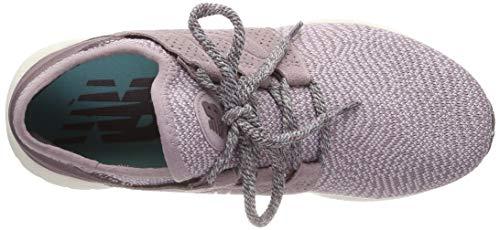 New Balance Light Cashmere Cruz Pack Pink V2 Fresh Silent Women's light Rave loopschoenen Cashmere Foam BFdqrBw
