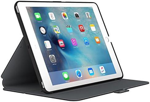 Stylefolio - Carcasa para iPad Pro 9,7