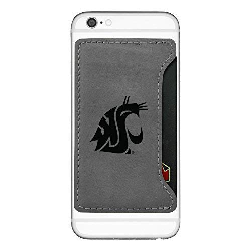 Washington State University-Cell Phone Card ()