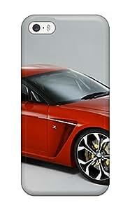 New Arrival Premium 5/5s Case Cover For Iphone (aston Martin Zagato)