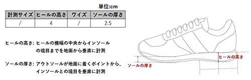 Adidas Colore 3 Nero 40 Bb4368 W 0 Taglia Galaxy Cwq4fCarzg