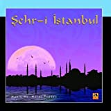 Sehr-i Istanbul by Osman Murat Tugsuz