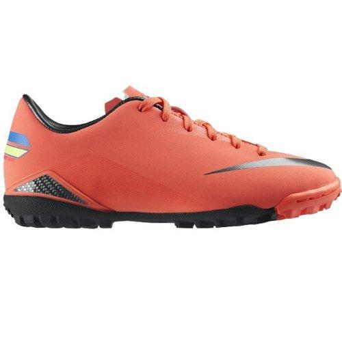 Nike Kinder-Fußballschuh JR MERCURIAL GLIDE III TF