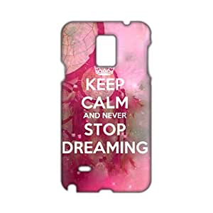 Angl 3D Case Cover Disney Princess Tattoo Phone Case for For Iphone 6 Plus 5.5 Inch Cover