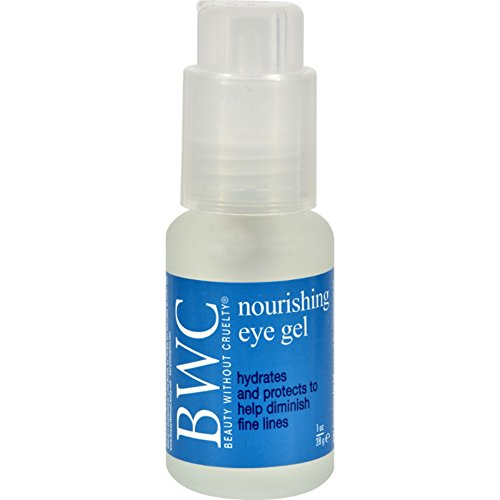 beauty-without-cruelty-green-tea-nourishing-eye-gel-1-ounce