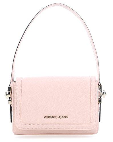 Versace Jeans Borsa a spalla rosa