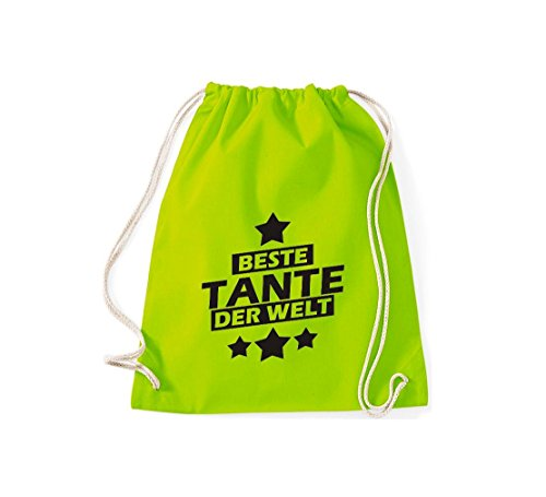 Pour Femme ShirtstownCabas Citron Vert Vert Citron ShirtstownCabas Pour Pour Femme ShirtstownCabas wXuZkiOPT