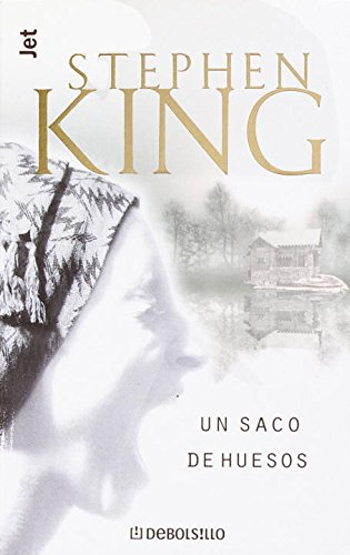 Un saco de huesos - Plaza Kings