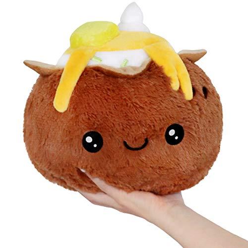 - Squishable / Mini Comfort Food Baked Potato - 7