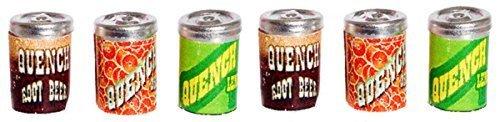 quench soda - 5