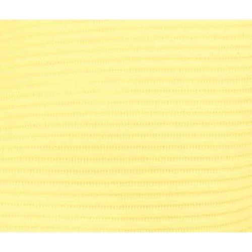 Towel, 3-Ply Paper, Poly, 19'' x 13'' 500 pk