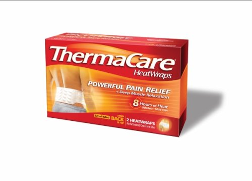 thermacare-lower-back-hip-pain-therapy-heatwraps-s-m-size-2-count-pack-of-3