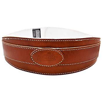Schiek Sports 2004 Power Leather Belt