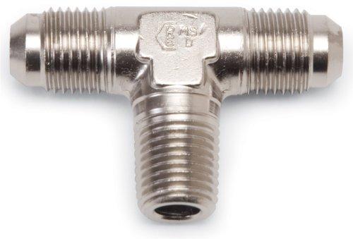 Russell 661061 Endura -3 AN to 1/8
