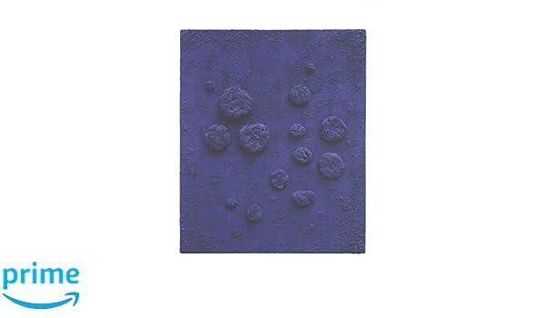 6629b31182d Amazon.com  Klein Yves-L Accord Bleu-2018 Offset Lithograph  Posters    Prints