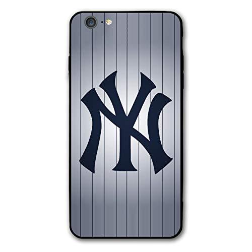 KSFNC iPhone 6s Case 6 Case 4.7