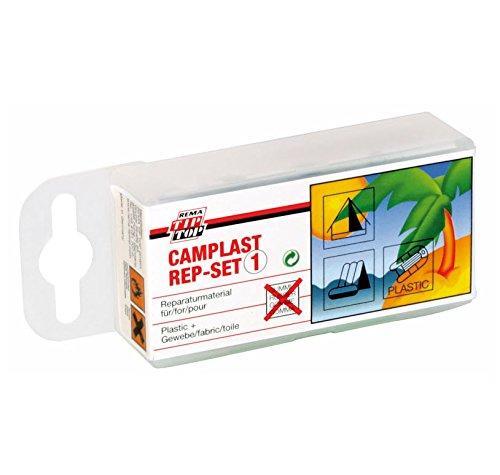 Tip Top Reparatur-Set Camplast Mini, 40645/552400