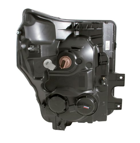 AnzoUSA-111291-Headlight