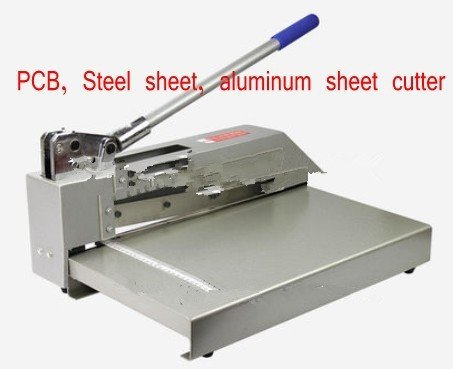 wuntai-53x33x30cm-aluminum-sheet-cutter-heavy-duty-pcb-board-polymer-plate-metal-steel-sheet-cutting