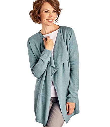 Wool Cardigan Overs Wool Overs drap qWawrSqP