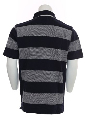 Exklusives Poloshirt aus dem Hause Kitaro