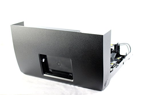 Printer Front Cover - OEM Dell 3130CN Printer Front Cover Assembly T098D