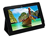 Cheap Android Tablets Review and Comparison