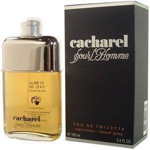 cacharel-pour-lhomme-34-oz-100-ml-eau-de-toiletteedt-new-in-retail-box