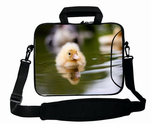 popular-customized-fashion-birds-animal-duck-shoulder-bag-for-womens-gift-15154156-for-macbook-pro-l