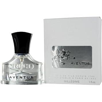 906472c9e187 Creed Aventus Millesime Eau de Parfum 30ml Spray: Amazon.co.uk: Health &  Personal Care